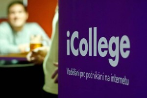 My rating of iCollege