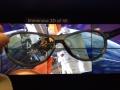 CES 2016 3D video