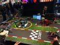 CES 2016 roboti