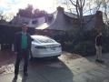 Dům Steva Jobse