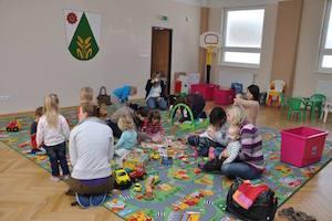 Hračky na Vánoce pro děti, které je ocení