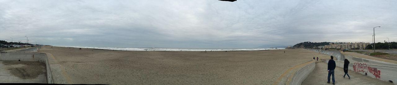 Západní pobřeží USA