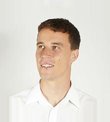 Ing. Radek Bartuška - osobní blog