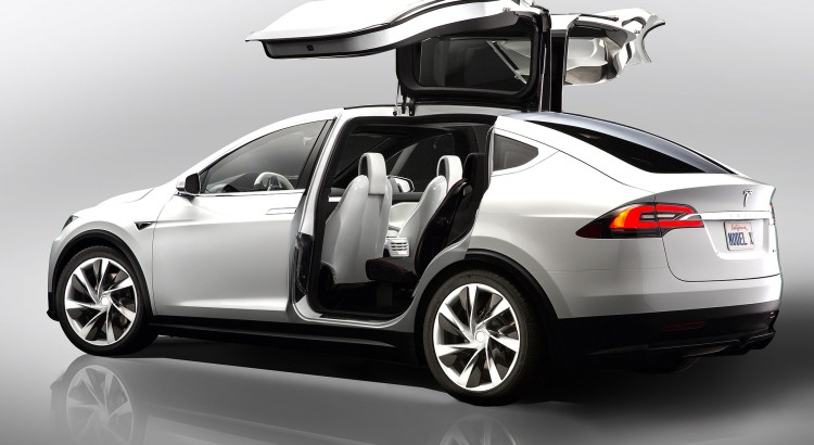 tesla-model-x-concept-doors-open-rear-three-quarter-750x410
